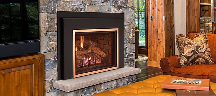 Annual Cleaning and Maintenance of Your Fireplace and Why It's Important