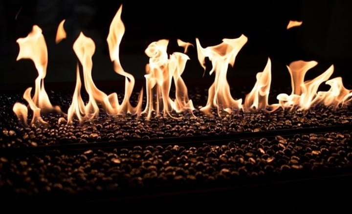 The Importance of Inspecting and Cleaning The Chimney of Your Gas Fireplace in Washington State