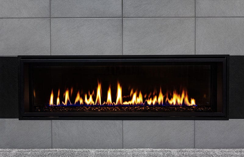 9 Reasons to Get Excited About Gas Fireplaces